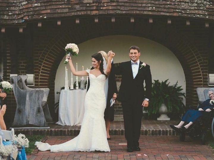 Tmx 1452297328237 Fullsizerender 16 Southington, CT wedding beauty