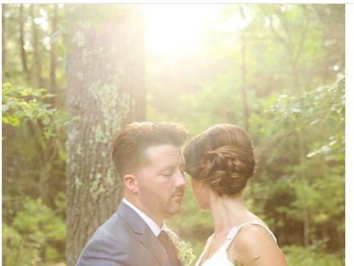 Tmx 1452297348197 Fullsizerender 19 Southington, CT wedding beauty