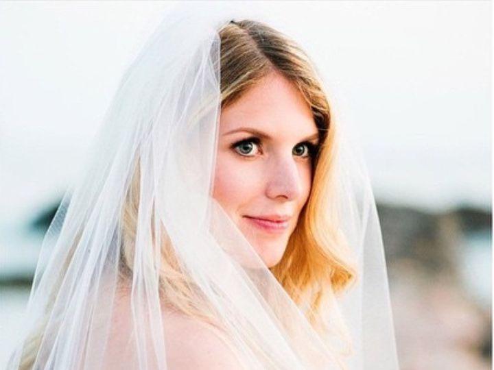 Tmx 1452297353091 Fullsizerender 20 Southington, CT wedding beauty