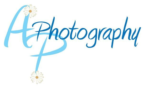 A.P. Photography