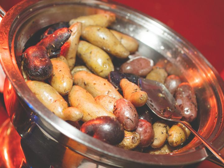 Tmx 1480083766341 Fingerling Potatoes South River wedding catering