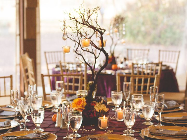 Tmx 1480083828343 Tablescape South River wedding catering