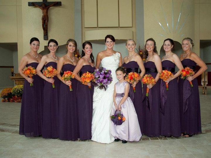 Tmx 1466103840300 37383510150379149815755280076181n 1 Lees Summit wedding beauty