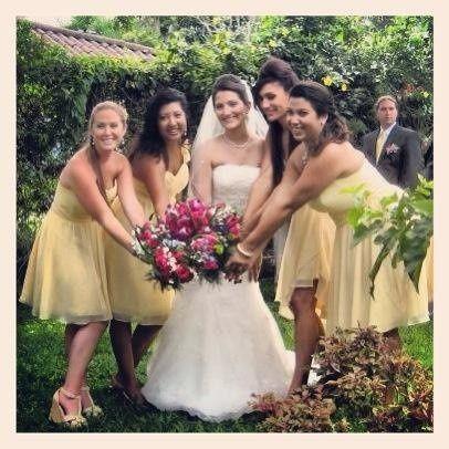Tmx 1466103846232 Img2398 Lees Summit wedding beauty