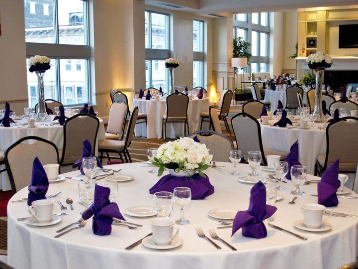 Tmx 1374845558247 Banquet Night 2 Philadelphia, Pennsylvania wedding venue