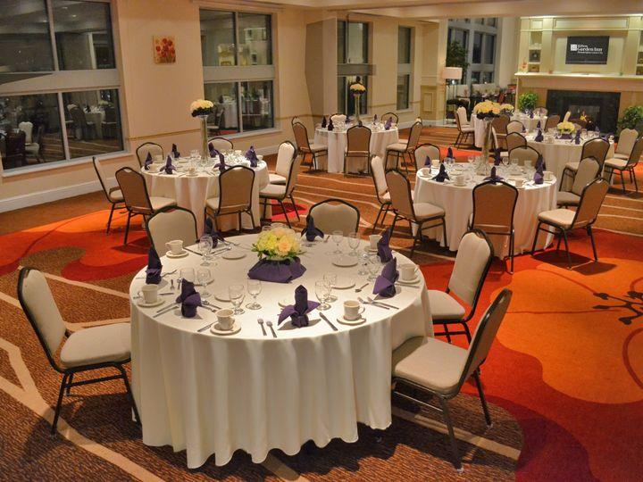 Tmx 1374845645374 Banquet Night Philadelphia, Pennsylvania wedding venue