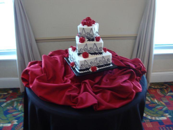 Tmx 1374847077887 Dsc01562 Philadelphia, Pennsylvania wedding venue