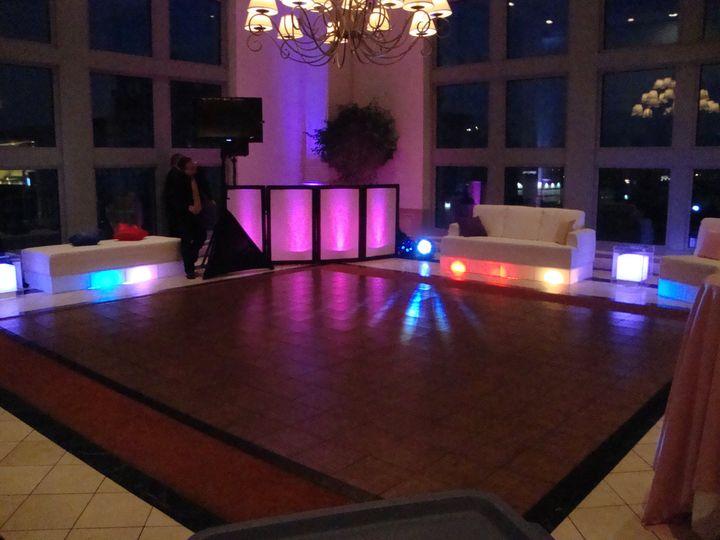 Tmx 1374847215428 Dsc01463 Philadelphia, Pennsylvania wedding venue