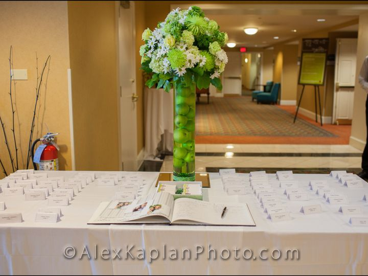 Tmx 1385153259410 Alexkaplanphoto 260 06 Philadelphia, Pennsylvania wedding venue
