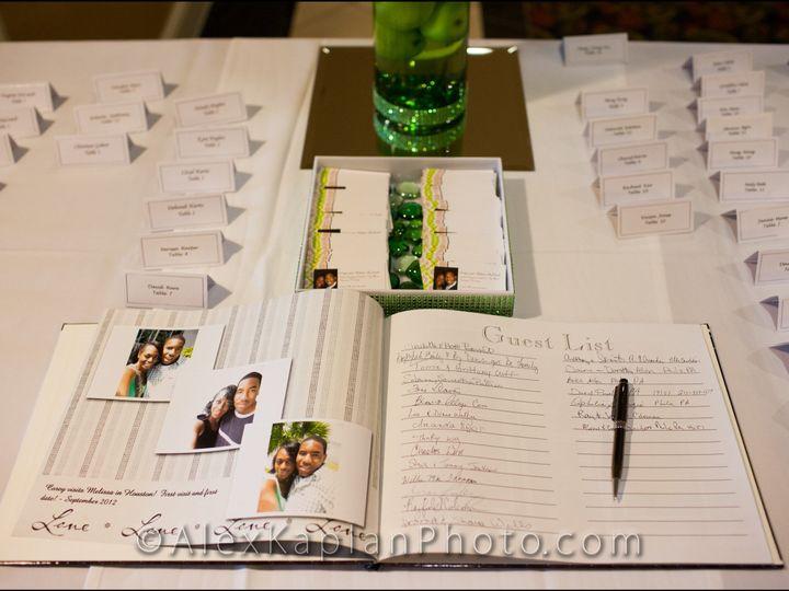 Tmx 1385153303442 Alexkaplanphoto 261 06 Philadelphia, Pennsylvania wedding venue