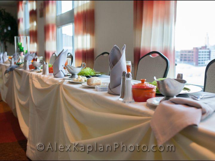 Tmx 1385153392662 Alexkaplanphoto 270 07 Philadelphia, Pennsylvania wedding venue