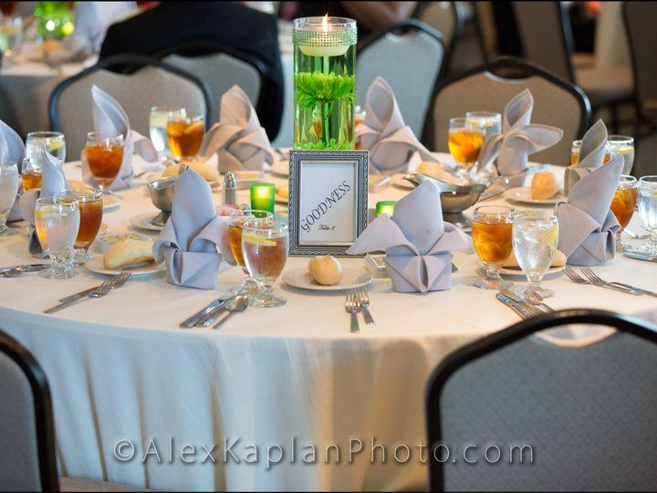 Tmx 1385153534296 Alexkaplanphoto 273 34 Philadelphia, Pennsylvania wedding venue
