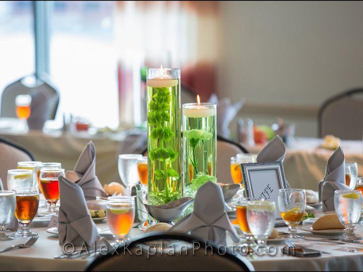Tmx 1385153581715 Alexkaplanphoto 274 34 Philadelphia, Pennsylvania wedding venue