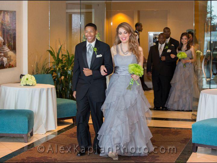 Tmx 1385153850752 Alexkaplanphoto 298 37 Philadelphia, Pennsylvania wedding venue