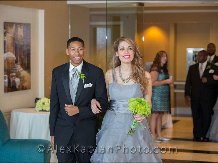 Tmx 1385153896974 Alexkaplanphoto 299 37 Philadelphia, Pennsylvania wedding venue