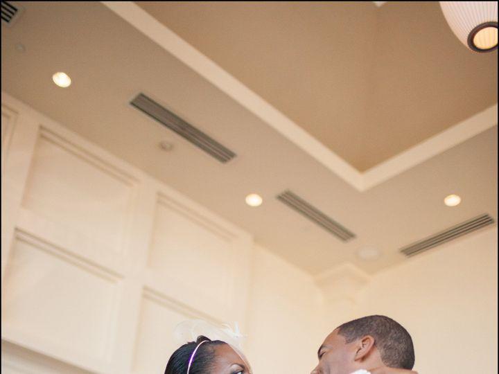 Tmx 1385154028585 Alexkaplanphoto 343 09 Philadelphia, Pennsylvania wedding venue