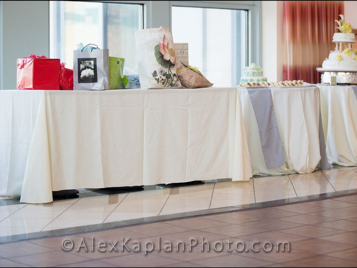 Tmx 1385154173350 Alexkaplanphoto 363 43 Philadelphia, Pennsylvania wedding venue