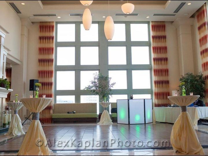 Tmx 1396990520855 Alexkaplanphoto 361 10 Philadelphia, Pennsylvania wedding venue