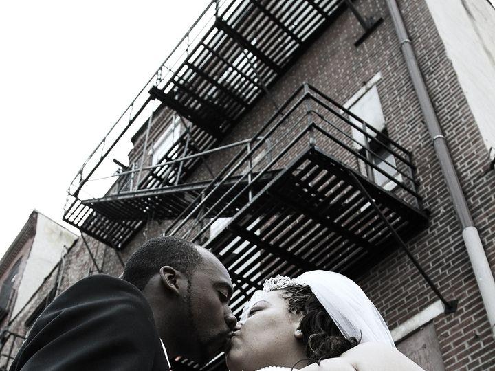 Tmx 1399999010097 Creekmu Philadelphia, Pennsylvania wedding venue