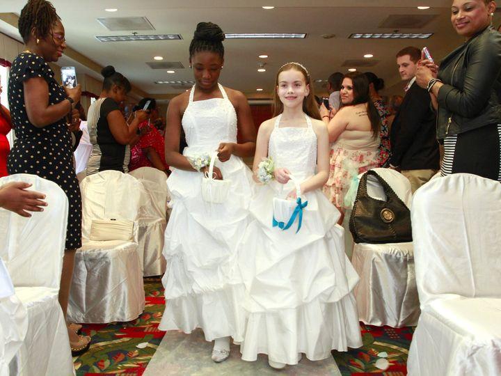 Tmx 1399999056645 Ceremony Spac Philadelphia, Pennsylvania wedding venue