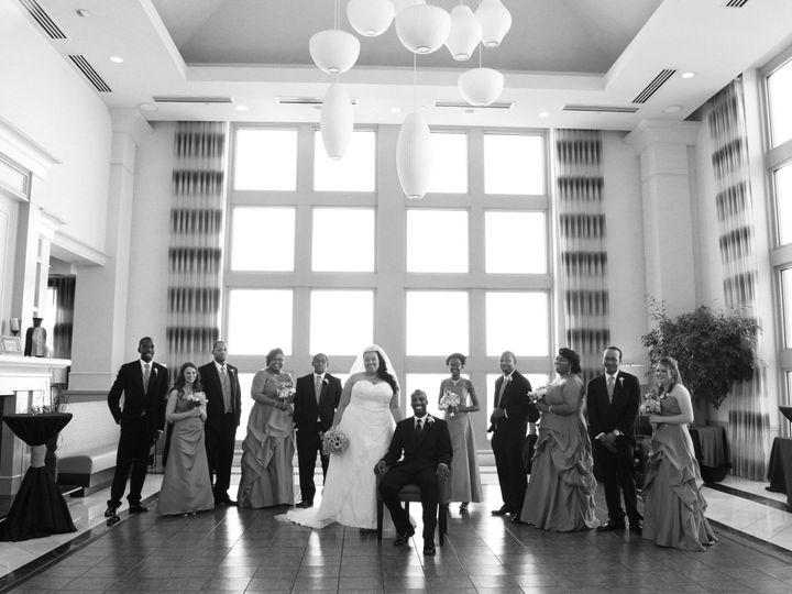 Tmx 1399999077638 Creekmur Bridal Part Philadelphia, Pennsylvania wedding venue