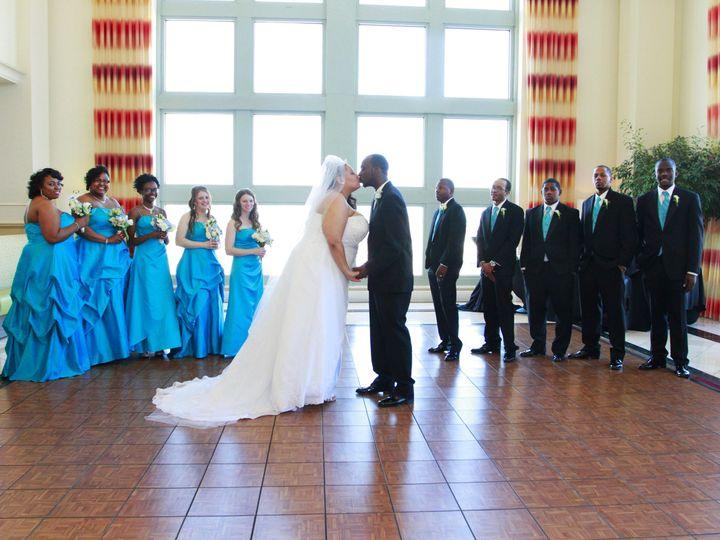 Tmx 1399999132594 Creekmur Weddin Philadelphia, Pennsylvania wedding venue
