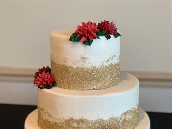 Tmx Img 0249 51 628998 Philadelphia, Pennsylvania wedding venue