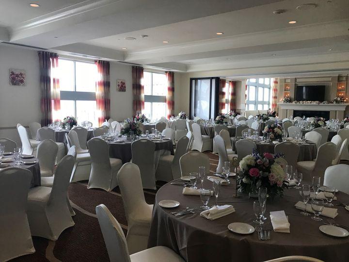 Tmx Wedding2 51 628998 V1 Philadelphia, Pennsylvania wedding venue