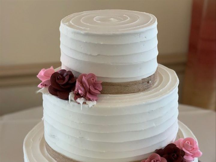 Tmx Wedding3 51 628998 V1 Philadelphia, Pennsylvania wedding venue