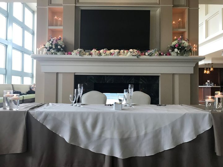 Tmx Wedding 51 628998 V1 Philadelphia, Pennsylvania wedding venue
