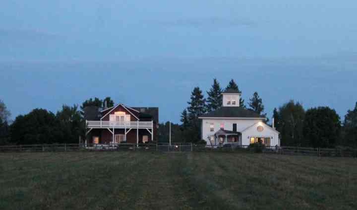 Longview Farm