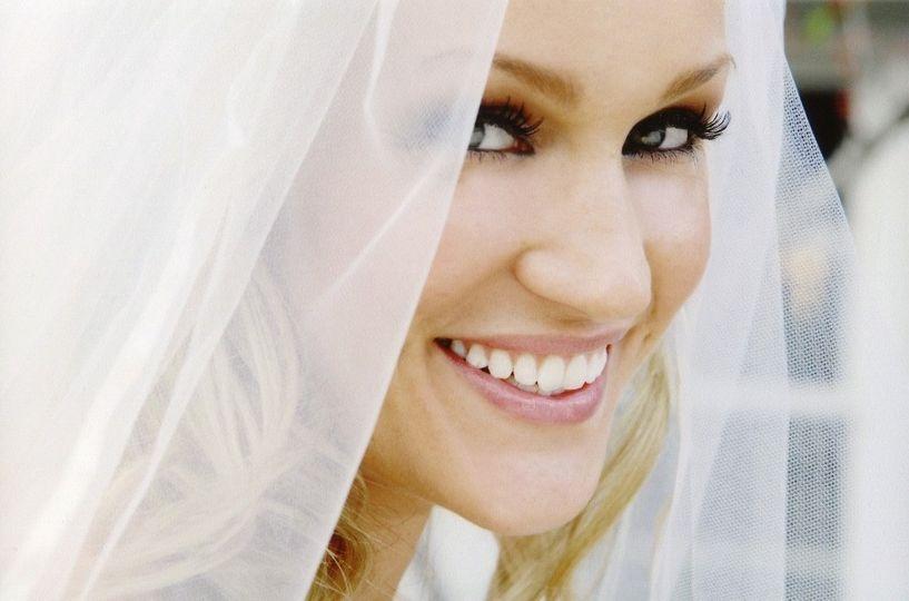 wedding0048hal