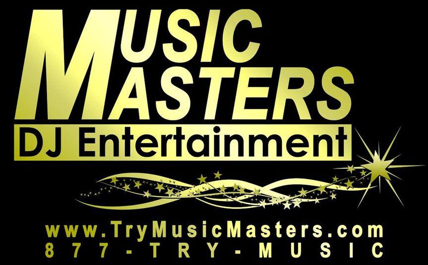 logo 51 129998
