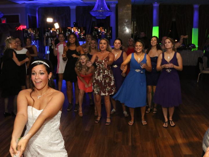 Tmx Lap 6392 51 129998 Washingtonville, New York wedding dj