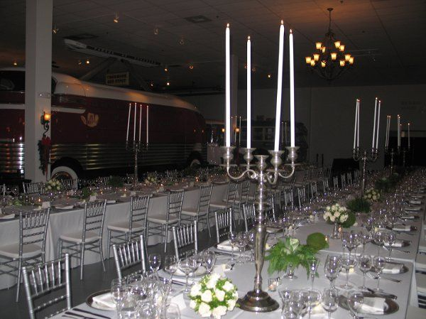 Tmx 1286908120473 YPO004 Hershey wedding venue