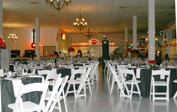 Tmx 1305055633242 HolmanZaborneyWR11 Hershey wedding venue