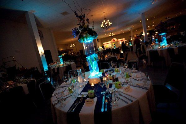 Tmx 1330632972342 Ww1 Hershey wedding venue