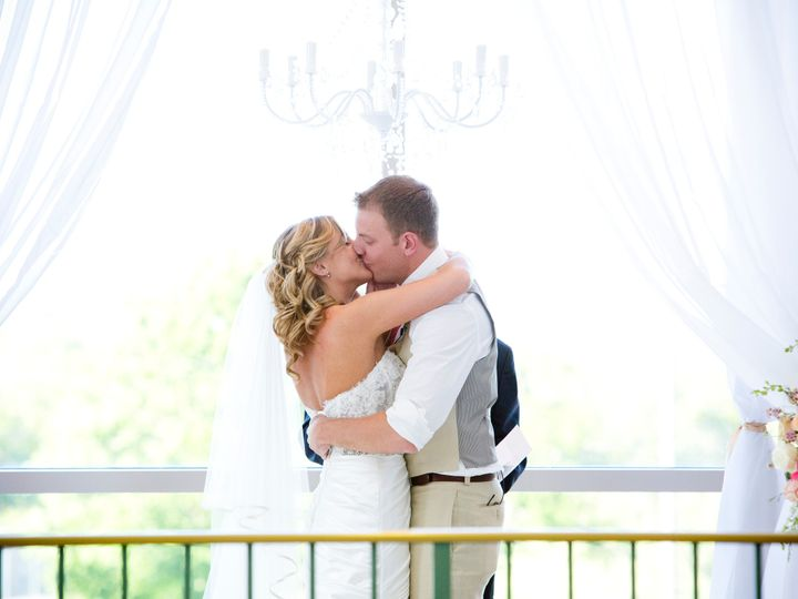 Tmx 1396021655296 Light  Hershey wedding venue