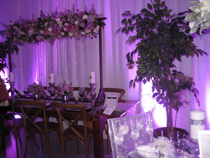 Tmx 1396022048048 Vip  Hershey wedding venue