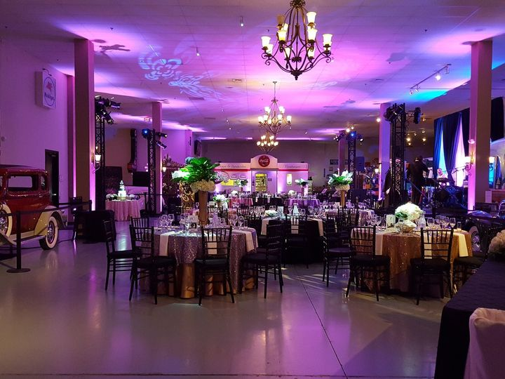 Tmx 2017 06 17 50th Birthday Party Helaina Semmler 19 51 49998 158136726269076 Hershey wedding venue