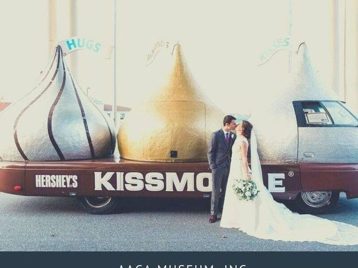 Tmx 82058201 3428496713835598 7379579066724122624 N 51 49998 158143647917170 Hershey wedding venue
