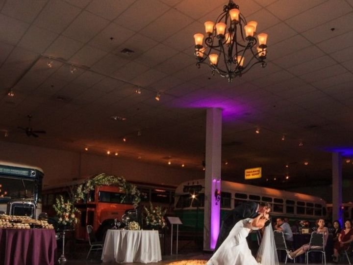 Tmx Aaca 3 51 49998 158136726216179 Hershey wedding venue