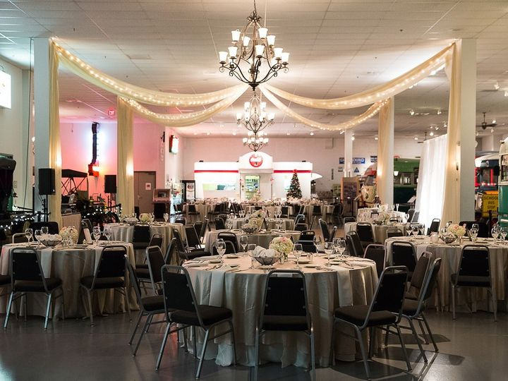 Tmx Aaca 51 49998 158136726256214 Hershey wedding venue