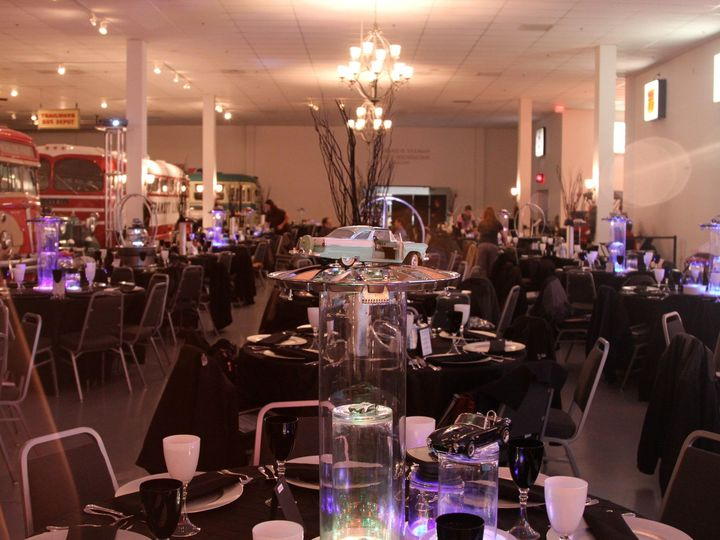 Tmx Syntec 120810 162 51 49998 158136726489540 Hershey wedding venue