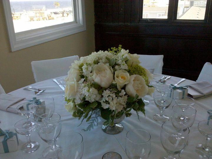 Tmx 1415304090481 1809559orig Bayonne wedding planner