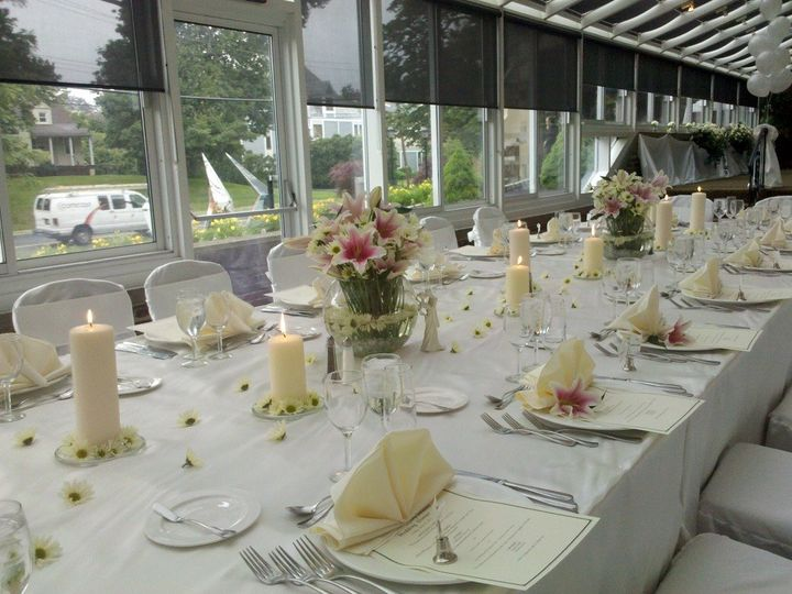 Tmx 1415304111318 6855244orig Bayonne wedding planner