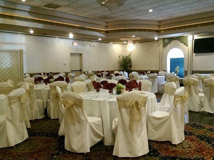 Tmx 1415304129086 10375095514501848660468513526055177969768n Bayonne wedding planner