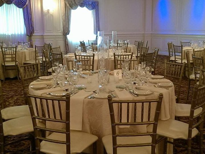 Tmx 1415304232915 101542965097458224694046718574375675567818n Bayonne wedding planner