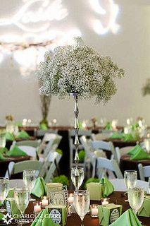 Tmx 1415305066495 119305932854a2aebfb08n Bayonne wedding planner