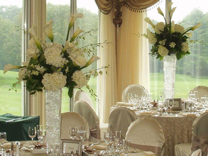 Tmx 1415305118630 119308817336fc638f402b Bayonne wedding planner